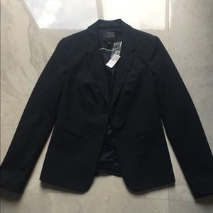 The Limited Collection Navy Blue Pants Suit